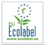 zur Website © ecolabel.eu