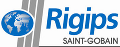 Saint Gobain Logo © www.rigips.at