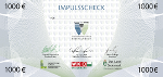 WIN - ImpulsScheck © A14