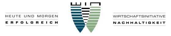 WIRTSCHAFTSINITIATIVE NACHHALTIGKEITA14 / WIN