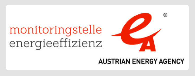 zur Website © monitoringstelle.at
