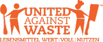 Pressetext downloaden © united-against-waste.at