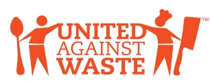 Weiterlesen © United Against Waste