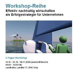 Workshopreihe © WIN